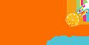 logo juicesweb